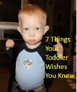 toddler, wishes, parenting, tips, understanding, hacks, happy