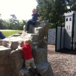 Park, kids, activities, spring break, bored, boredom, outdoor