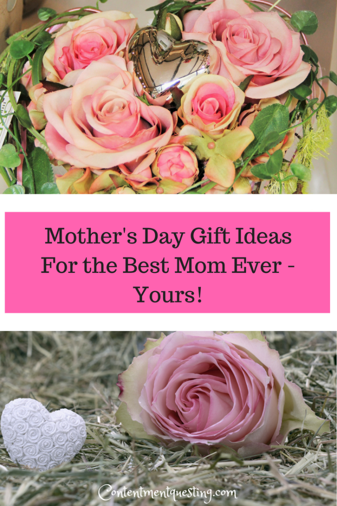 Mother's Day Gift Ideas, Gifts, Mother's Day