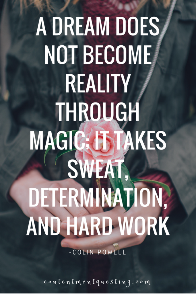 dreams, sweat, determination, hard work, inspiration, quotes