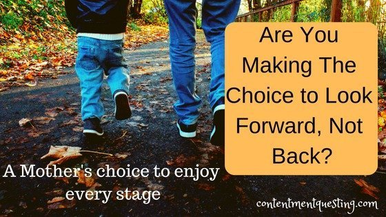 Looking forward, not back, choice, life choices. Truths, life, God, words, so true, keep moving, remember this, looking back at the past, moving forward,