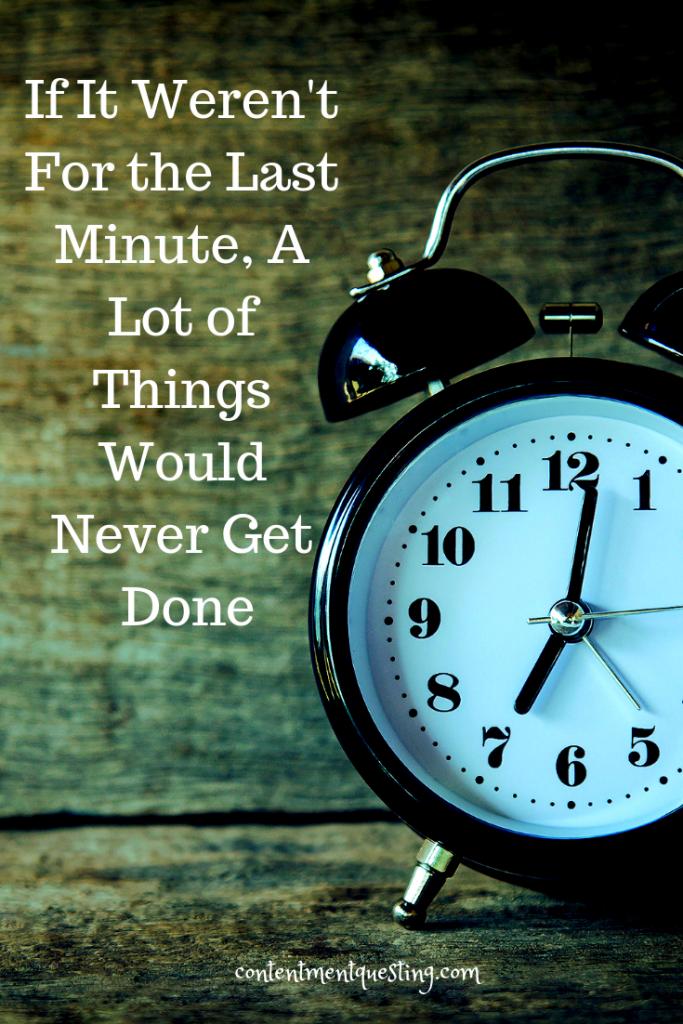 How to Overcome Procrastination and Laziness 12 Tips for Success #procrastination #lazy #laziness #overcomingprocrastination #productivity #timemanagement #contentmentquesting #getmoredone #procrastinationquote #quotes