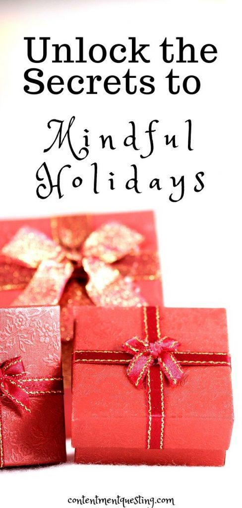 mindful holidays pin2
