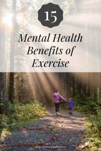Emotional benefits of physical activity April pin 2